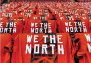 トロント・ラプターズから見るカナダの多様性〝静かなる〟選手達と彼らの知られざるストーリー |特集 トロント・ラプターズ