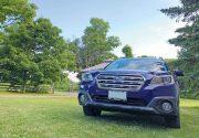 スバルでロードトリップ 家族で楽しめるオンタリオ・アウトドアライフ第二弾|Ontario Outdoor Life with SUBARU