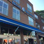 お土産に迷ったらまずはココだ!トロント版ロフト「Blue Banana Market」