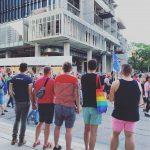 年上ゲイVS若者ゲイ」|ovrseeのカナダライフ日記【第11回】