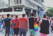 年上ゲイVS若者ゲイ」 ovrseeのカナダライフ日記【第11回】