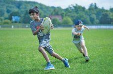 第7回 「CAMP U of T」  子供向けに開催されるサマーキャンプ |メープルバレー発。カナダの大学情報・アカデミア事情
