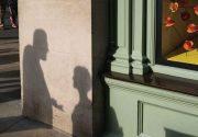 カナダ財産分与事情:財産の等分は不公平?|カナダの国際結婚・エキスパート弁護士に聞く弁護士の選び方【第7回】