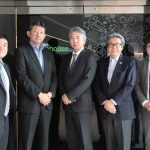 デロイト・セミナー:海外に拠点を置く日系企業をはじめとする多くの企業が課題とするトピック
