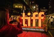 【TIFF19】トロント国際映画祭の楽しみ方を紹介!