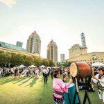 8月24日(土)25日(日) 開催!史上最大規模となる今年の「ジャパン・フェスティバル・カナダ2019」での楽しみ方を一挙にご紹介!