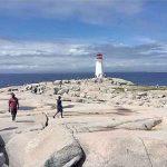 カナダ東部の絶景ドライブコース|CANADA発 近鉄ツアープランナーのここだけの話 その81