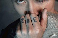 トロント公演決定!サムライギタリストMIYAVI 独占インタビュー! 8・16北米ツアー「NO SLEEP TILL TOKYO」