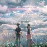 【TIFF19】『天気の子』から『真実』まで。トロント国際映画祭2019、注目の日本映画はこちら!