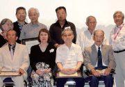 カナダの日系コミュニティの人たちの多くが参加し交流を深める「ノスタルジアナイト」が今年も晴れやかに開催  7月28日 @日系文化会館