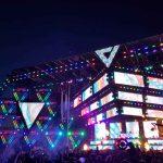 トロント最大級野外EDMフェス Veld Music Festival 2019に潜入!!