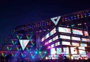 トロント最大級EDMフェス、Veld Music Festival に潜入(その2)