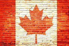 【BNWカナダ新生活情報】ご自身の安全のために~在留届をお忘れなく