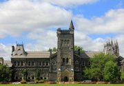 カナダの大学で英語を学ぶ!?大学付属語学学校で実現!|BNWカナダ新生活情報