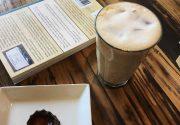 集中できる勉強用カフェ!モントリオールでは珍しいチャイ専門店