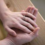 カナダでの結婚にはマリッジ・ライセンスが必要です|カナダの国際結婚・エキスパート弁護士に聞く弁護士の選び方【第8回】