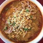 トロント郊外にあるアジア食が好きな人は外せないお店|トロントB級グルメ王の百味飲食