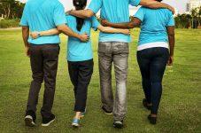カナディアンは多種多様・ホームステイ最大の魅力を解説|BNWカナダ新生活情報