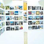 「Fujifilm Printlife Photo Exhibit 2019」 がミシサガのSquare Oneで華やかに開催|「撮る、残す、飾る、そして贈る」写真本来の楽しみ方を伝える