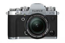最高の画質と動体撮影性能を実現したセンターファインダースタイル・モデル「FUJIFILM X-T3」|カメラを触る・カメラで遊ぶ