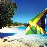 オールインクルーシブ!ジャマイカの人気ビーチリゾート地 「モンテゴベイ」 | H.I.S.オススメ オトナの旅