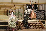トロントで日本の文化・芸術・映画などに触れ合おう! ジャパンファウンデーション・11月のイベント