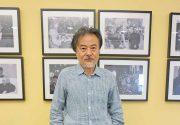 トロント国際映画祭『旅のおわり世界のはじまり』上映 黒沢清監督独占インタビュー|カナダを訪れた著名人