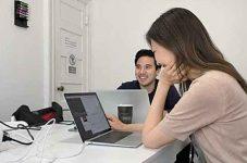 キャリアチェンジを考えているワーホリ向け・初心者から学べるプログラミング講座「リトルハッカーPLUS」卒業生インタビュー|カナダのワーホリ先輩に聞く!