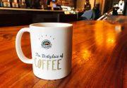 ホームと思える空間〜私のお気に入りカフェ〜