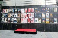 日本のTIFF「東京国際映画祭」|トロントと日本を繋ぐ映画倶楽部【第8回】