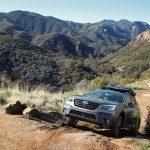 スバル・アウトバック2020 新型モデルがついにこの秋カナダで発売!|Ontario Outdoor Life with SUBARU