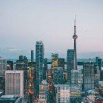 カナダでワーキングホリデー♪ 申請方法のご案内|BNWカナダ新生活情報