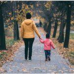 ハーグ条約を知ろう 2 親権と日本への移住|カナダの国際結婚・エキスパート弁護士に聞く弁護士の選び方【第10回】