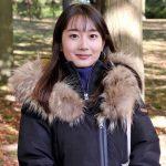 「リトルハッカーPLUS」在校生インタビュー・山本杏夏さん|カナダのワーホリ先輩に聞く!