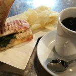 モントリオール滞在記~カフェとベーグルを探して~
