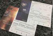 トロント国際映画祭の変遷で振り返る10年間|トロントと日本を繋ぐ映画倶楽部【第9回】