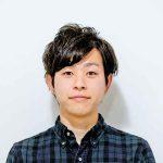 リトルハッカーPLUS卒業生 寺田航さんインタビュー|カナダのワーホリ先輩に聞く!