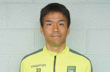 日本人選手として初めてゴールを上げる大快挙!カナダプレミアリーグ York9で活躍する室伏航選手インタビュー|カナダで活躍する日本人