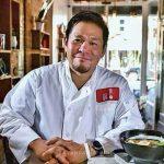 「飲食店起業の心得」RYUS NOODLE BAR オーナー・シェフ高橋隆一郎さん インタビュー|特集 過去から振り返るカナダ2020「予想と展望」