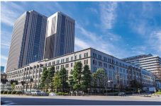 東日本大震災をきっかけに復興庁が設置|東北の小さな酒蔵の復興にかける熱い想い【第90回】