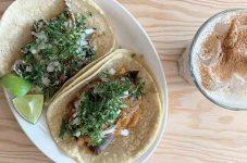 有名レストラングループが手がけるグリークバーからナッツカフェまで2020年も美味しいがたくさん!|トロントのトレンドを追え!WHAT'S HOT
