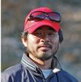 nishinehiroshi_fishing