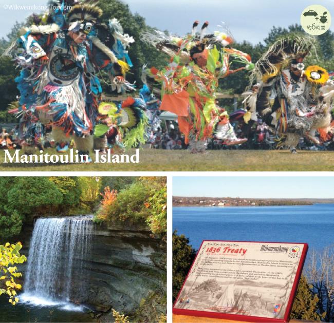 manitoulin_Island
