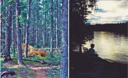rushingriver_camp