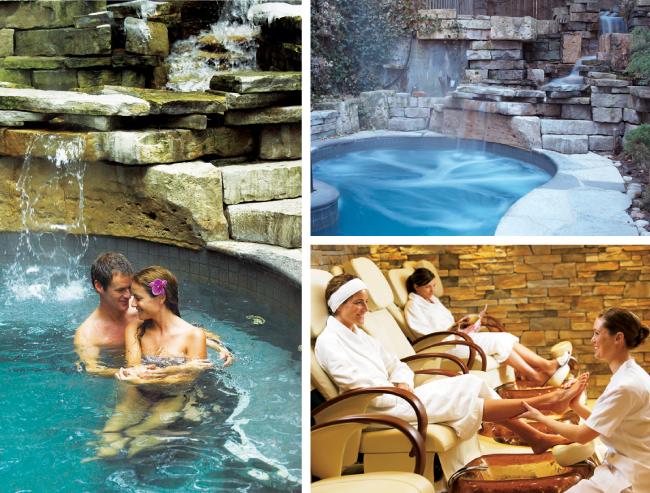 100-fountain-spa