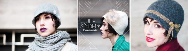 JULIE-SINDEN-handmade