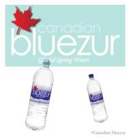 bluezur