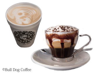 bull-dog-coffee