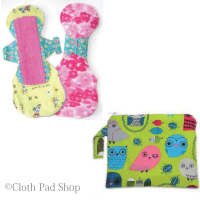 cloth-pad-shop