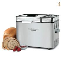 cuisinart-bread-maker